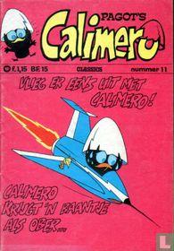 Calimero 11