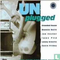 UNplugged - The Best Acoustic Music