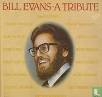 Bill Evans: A tribute