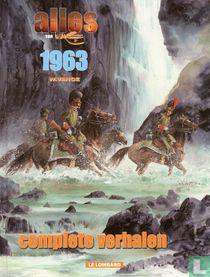 Complete verhalen 1963