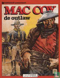 De outlaw