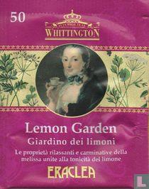 50 Lemon Garden