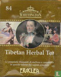 84 Tibetan Herbal Tea