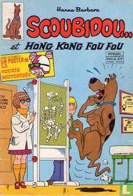 Scoubidou...et Hong Kong Fou Fou