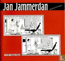 Jan Jammerdan