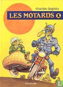 Les motards
