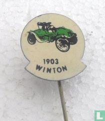 1903 Winton [green]