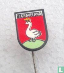 's Graveland