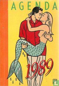 Agenda 1989