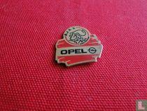 Ajax Opel