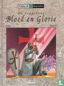 Bloed en glorie