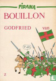 Bouillon... Godfried van