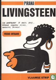 Livingsteen