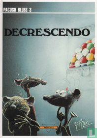 Decrescendo
