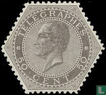 König Leopold I.