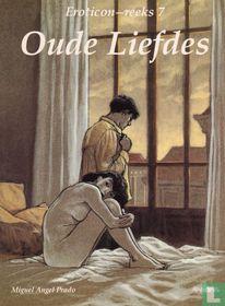 Oude liefdes