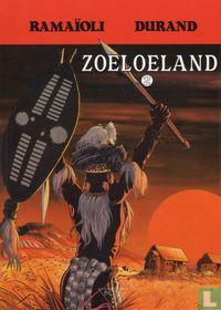 Zoeloeland 2