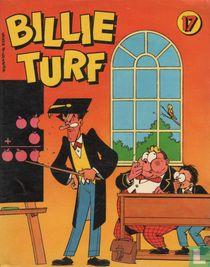 Billie Turf 17