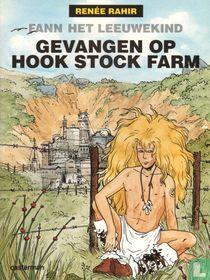Gevangen op Hook Stock Farm