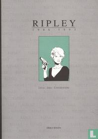 Ripley - 1986-1993
