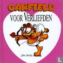 Garfield voor verliefden