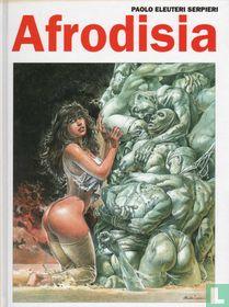 Afrodisia