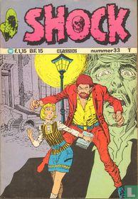 Shock 33