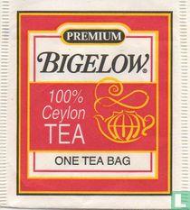 100% Ceylon Tea