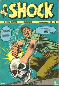 Shock 47