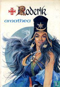 Amathea