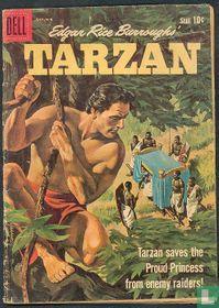 Tarzan 119