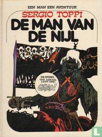 De man van de Nijl
