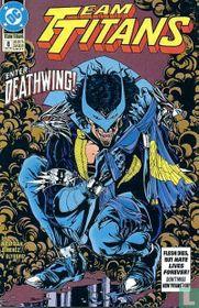 Enter: Deathwing!