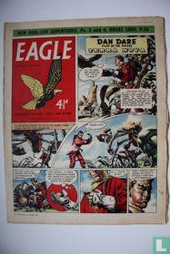 Eagle 35
