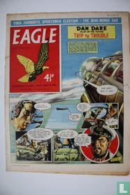 Eagle 42
