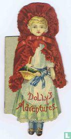 Dolly's Adventures