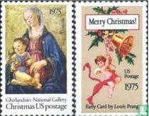 1975 Christmas