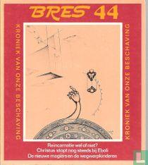 Bres 44