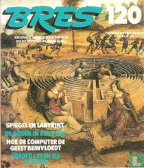 Bres 120