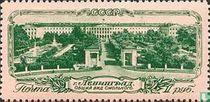 Leningrad kopen