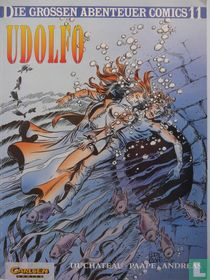 Udolfo