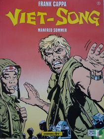 Viet-Song