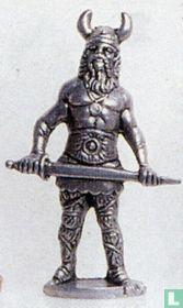 Viking (ijzer)