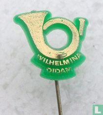 Wilhelmina Didam (hoorn)