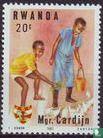 JOC Kardinaal Cardijn