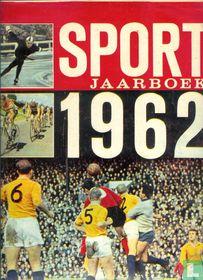 Revue [NLD] Sportjaarboek 1962