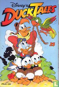 DuckTales  25