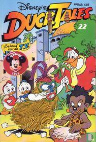 DuckTales  22
