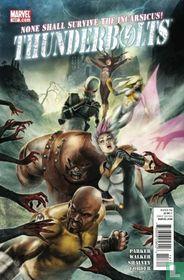 Thunderbolts 157