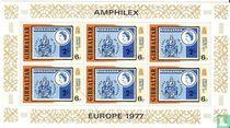 Amphilex '77